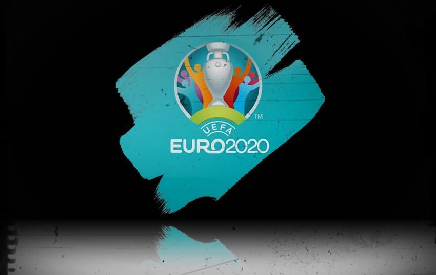 Agen Bola Euro 2020